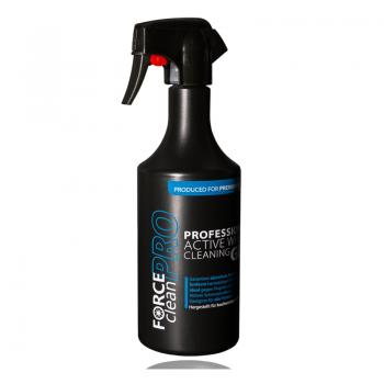ForcecleanPRO | Professional Wheel Cleaner (750ml)